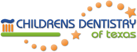 Childrens Dentistry of Texas